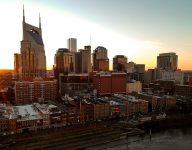 MILLER: Nashville is music to IndyCar's ears