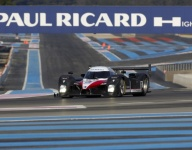 Peugeot 908 LMP1 Tales: Making permanent enemies at Paul Ricard