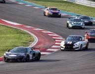 Cooper scores 11th Pirelli GT4 America win of 2020