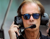 The Week in IndyCar, September 9, with Arie Luyendyk