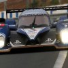 Peugeot 908 LMP1 Tales: Dirty downforce