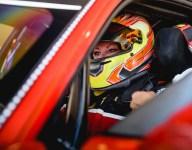 Ferrari Challenge Fast Lane: Eileen Bildman