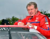 Bill Elliott joins SRX series field