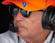 The Week In IndyCar, Oct 21, with Mike Hull
