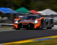 CORE autosport joins IMSA's 2021 LMP3 ranks