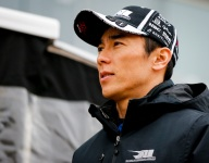 Sato signs RLL extension