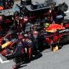 Hulkenberg and Perez will wait for Red Bull - Horner