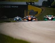 IndyCar confirms 17-race 2021 schedule
