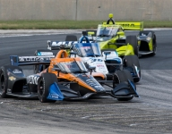 The Week In IndyCar, Oct 13, Listener Q&A