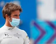 da Costa lands IndyCar test with RLL