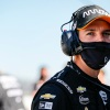 Askew cleared for St Pete return