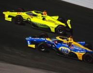 IndyCar confirms engine plans