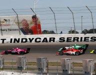 IndyCar set for next-gen engine announcement