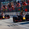 See the 2021 USGP at COTA the 'Red Bull Way'