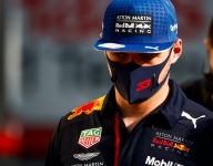 STRAW: Can Verstappen avoid Ricciardo's fate?
