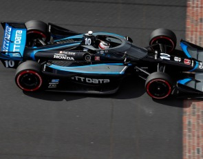 The Week In IndyCar, Oct 23, Listener Q&A