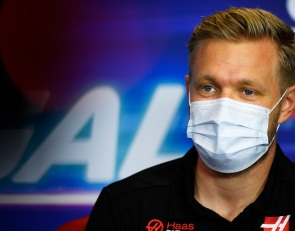 "IndyCar switch looking ""difficult"" – Magnussen"