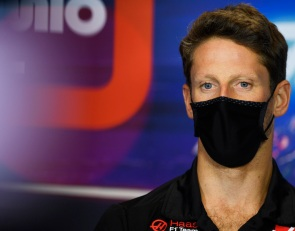 Grosjean reconsidering IndyCar move despite oval concerns