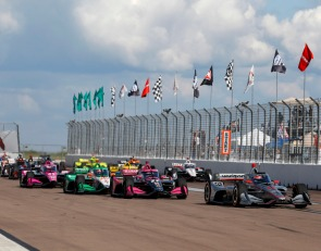 The Week In IndyCar, Oct 28, listener Q&A
