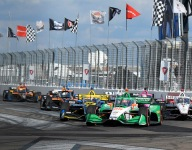 IndyCar audience held steady in 2020, NBC reports