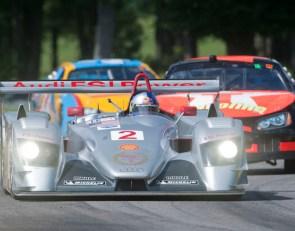 SVRA announces 17-race 2021 schedule