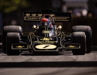 Goodwood virtual SpeedWeek launches on Friday