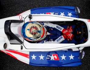 Bryce Aron: Formula Ford Festival is racing at its best