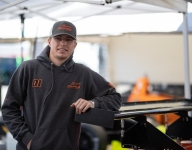 SCCA National Championship Runoffs Saturday notebook