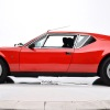 Preview: Barrett-Jackson Fall Scottsdale auction