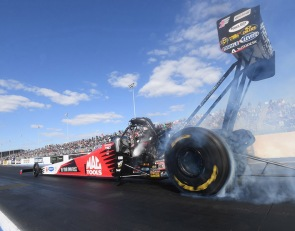 Kalitta, Johnson Jr. pick up key wins at Midwest Nationals