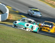 Historic Sportscar Racing announces 10-round 2021 calendar