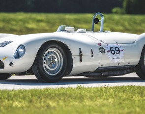 Preview: RM Sotheby's Elkhart Collection sale
