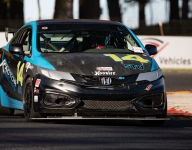 SCCA National Championship Runoffs Friday notebook