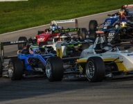 NJMP tripleheaders ahead for RTI Indy Pro 2000, USF2000