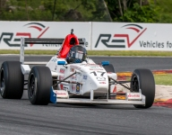 Who Will Win the Runoffs? Spec Miata, Spec Racer Ford 3, Formula Enterprises 2
