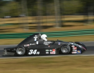 Who Will Win the Runoffs? Formula classes: Atlantic, Continental, X, 500, F and Vee