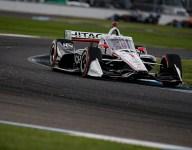 Newgarden masterclass turns IndyCar championship battle on its head