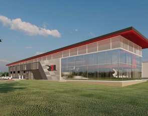 RLL announces plans to expand Indiana facility