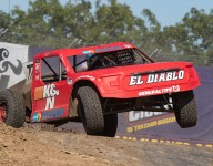 INSIGHT: Pro 2 winning ways in Lucas Oil Off Road