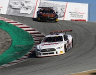 Trans Am forced to cancel Laguna Seca season finale