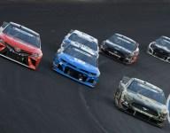 NASCAR silly season 2020 update, Ep. 2