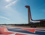 MEDLAND: What happened to F1's second U.S. race?