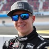 Nemechek returning to Truck Series with KBM