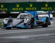 Dalziel, Chatin join Era Motorsport for Rolex 24