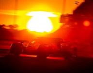 Castroneves looks ahead to Team Penske sunset at Sebring