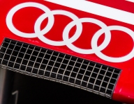 Audi confirms switch from Formula E to Dakar and LMDh