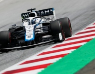 Williams to run Aitken and Nissany in Abu Dhabi test