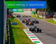 Outstanding driver performances key to McLaren P3 chances - Seidl