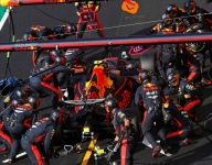 Horner calls 23 F1 races 'on the limit of human tolerance'