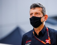 Haas close to announcing 2021 driver line-up